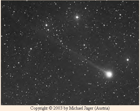 asteroid 2002 nt7 - photo #36