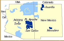 APACHE TRIBE on tonto apache, san carlos mexico map, pascua yaqui tribe, navajo indian reservation map, fort peck indian reservation map, tohono o'odham indian reservation map, white earth indian reservation map, yuma indian map, utah ute indian reservation map, pechanga indian reservation map, hopi reservation, la jolla indian reservation map, red lake indian reservation map, plains apache, yavapai-apache nation, gila bend indian reservation map, kaibab indian reservation, agua caliente indian reservation map, united states indian reservation map, ak chin indian reservation map, ak-chin indian community, san carlos hunting unit map, pala indian reservation map, california indian reservation map, fort apache indian reservation, skull valley, ramona indian reservation map, santee indian reservation map, laguna pueblo, gila river indian community, mesa grande indian reservation map,
