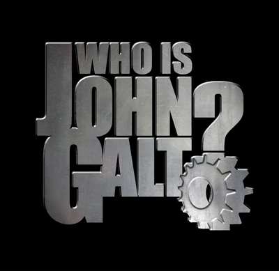 Dee Finney's blog August 30, 2012 page 279 WHO IS JOHN GALT?