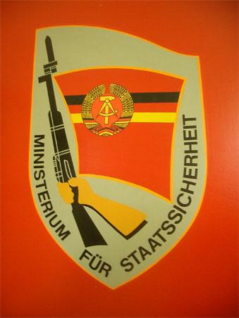 Stasi.jpg