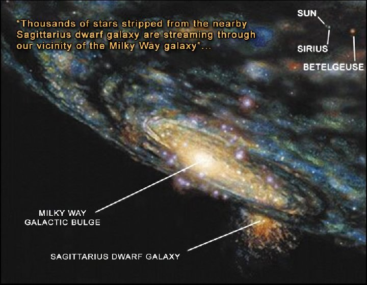 Dee Finney's blog October 26, 2012 page 352 WHICH STAR SYSTEM DID