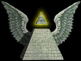 sling kong illuminati