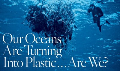 how to help clean up the ocean