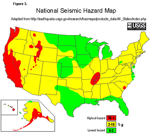 Fracking In Illinois Map.West Virginia Whistleblower Radioactive Water Project Camelot