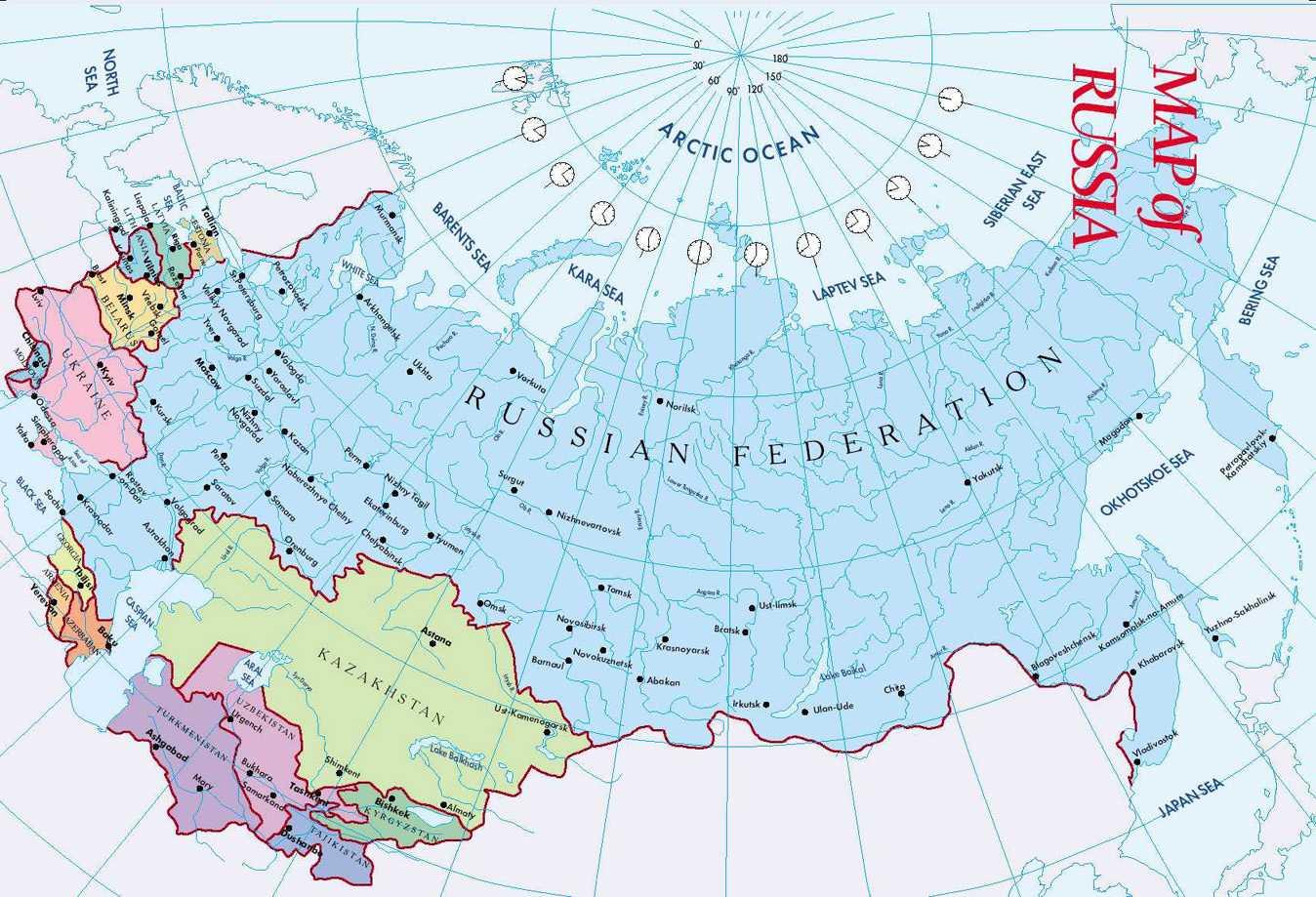 russia-map Ufa Russia Map on markovo russia map, vladivostok map, northeastern russia map, belarus russia map, russian provinces map, nizhny novgorod, yekaterinburg russia map, tbilisi russia map, kazan russia map, volgograd russia map, sevastopol russia map, tatarstan map, bashkortostan russia map, yurga russia map, yuzhno russia map, mountain range in europe and russia map, elista russia map, voronezh russia map, saint petersburg, landau russia map, serpukhov russia map,
