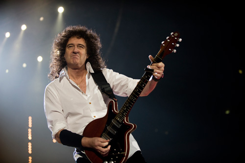 brian may thesis Brian may phd thesis published brian may, the guitarist and founding member of the legendary rock band queen, brian may phd thesisbrian mays thesis examines the.