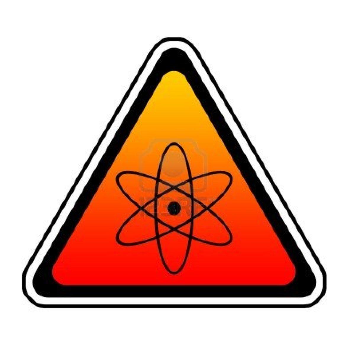 Dee finneys blog july 9 2013 page 529 radiation warning radiation warning symbol buycottarizona Image collections