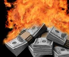 http://www.greatdreams.com/blog-2013-3/money_burning.JPG