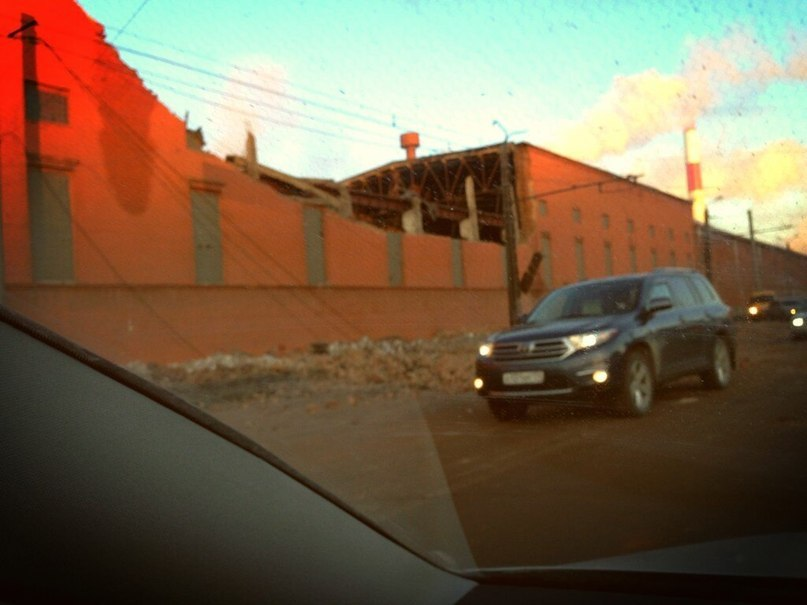 damage from asteroid in russia - photo #7