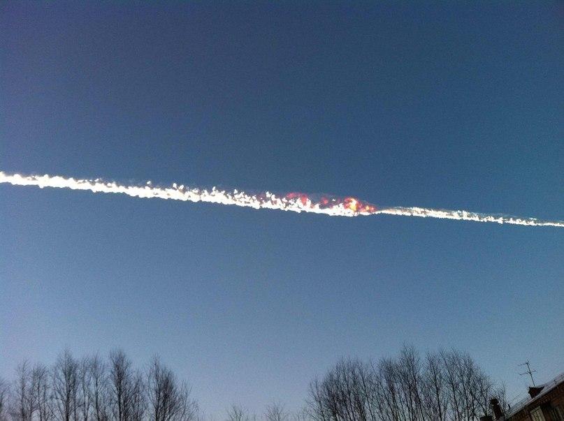 slide_russia-meteor-streak.jpg