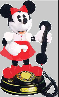 minnie mouse amp mickey mouse dreams crop circles and