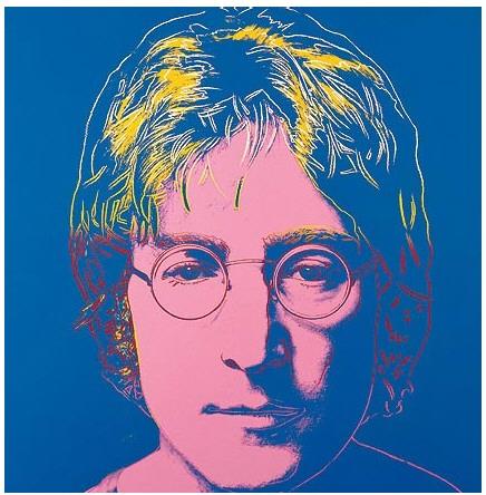 http://www.greatdreams.com/lennon/john-lennon-andy-warhol.jpg