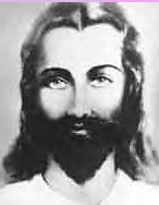 Ascended Masters - Who They Are