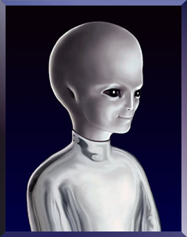 an argument in favor of the existence of aliens and ufo Cia and russian president: ufo and aliens exist by clapway editorial staff it seems that the existence of aliens is close to being proven it could very well be that this is as just a bit of propaganda fun between the two leaders but for the sake of argument.