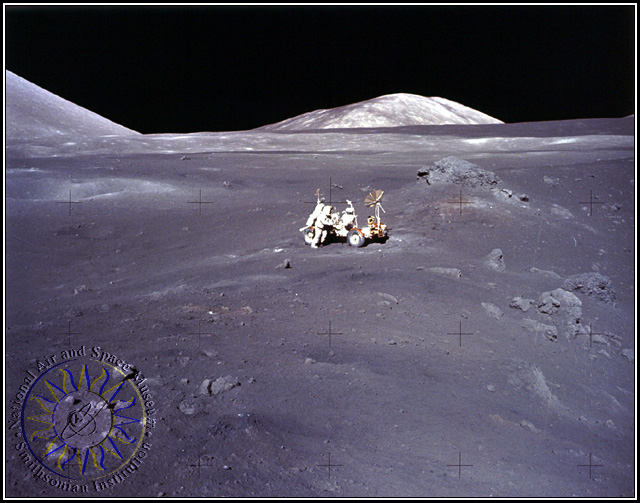 Chinese moon pictures glass structures Moon - Wikipedia