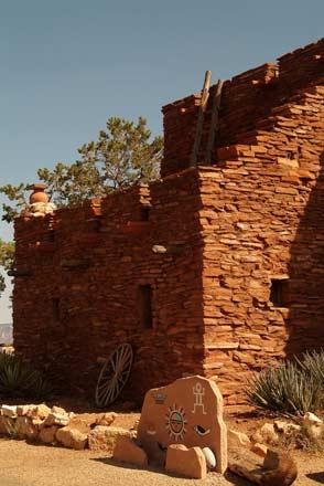 Swell Native American Housing Interior Design Ideas Inesswwsoteloinfo