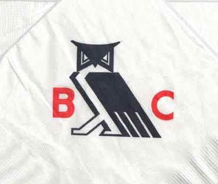 bohemian owl Perkumpulan Rahasia Dunia ( Secret Organization )