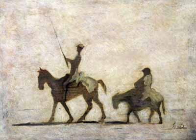 http://www.greatdreams.com/political/don_quixote_and_sancho_panza.jpg