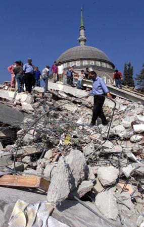 ���� ����� ���� ����!!! ����� quake13.jpg