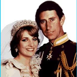 prince charles of england