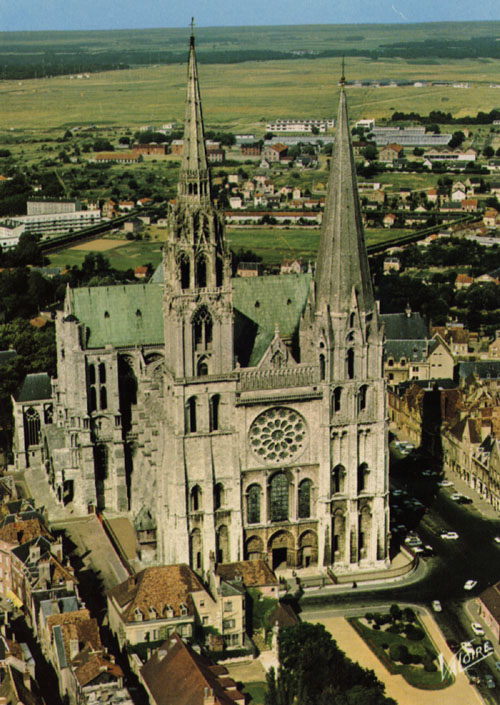 http://www.greatdreams.com/sacred/chartres.jpg
