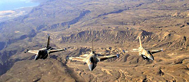 http://www.greatdreams.com/sacred/israeli-plane1.jpg