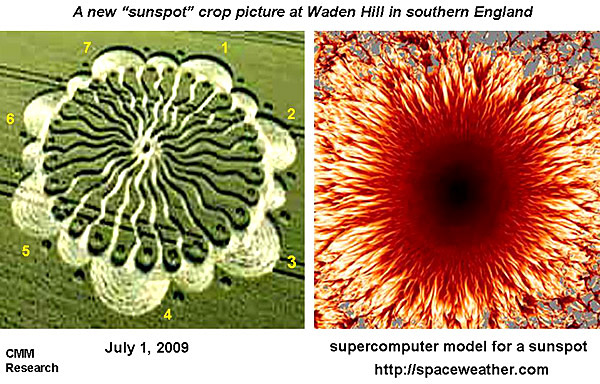 http://www.greatdreams.com/solar/2009/crop-circle-WadenHill-sunspot7-1-09.jpg