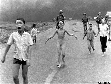 http://www.greatdreams.com/war/Napalm-vietnam.jpg