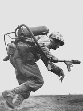 http://www.greatdreams.com/war/flamethrower_usmc_iwojima.jpg